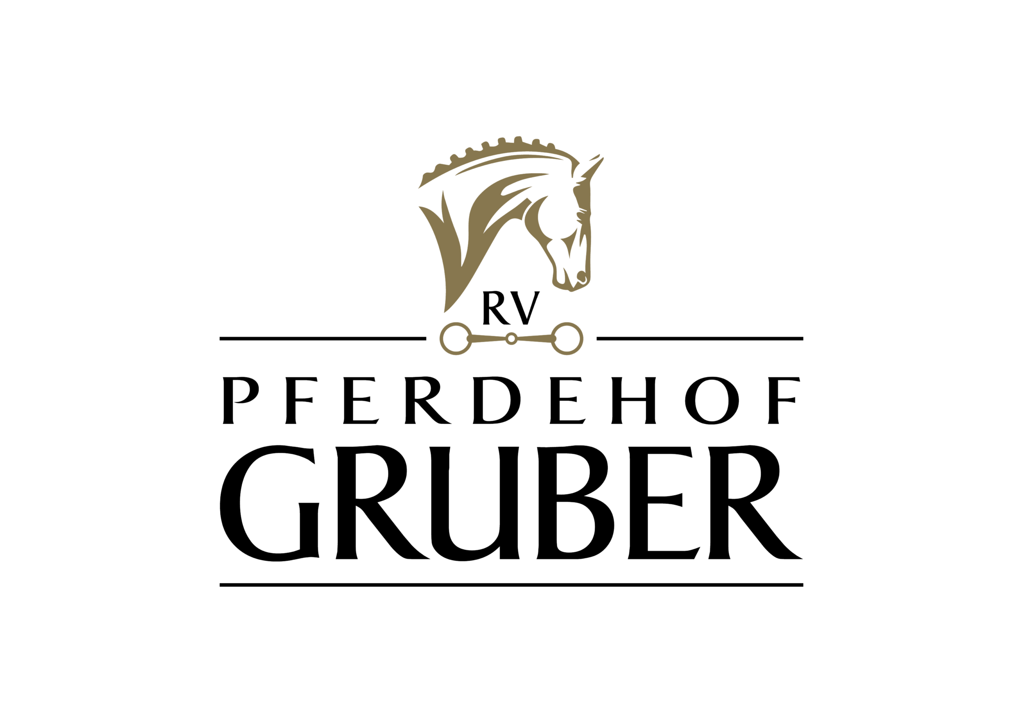 Pferdehof Gruber
